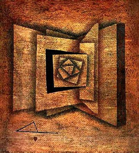 libro paul klee 1879 1940 abierta libro de paul klee 1879 1940 switzerland