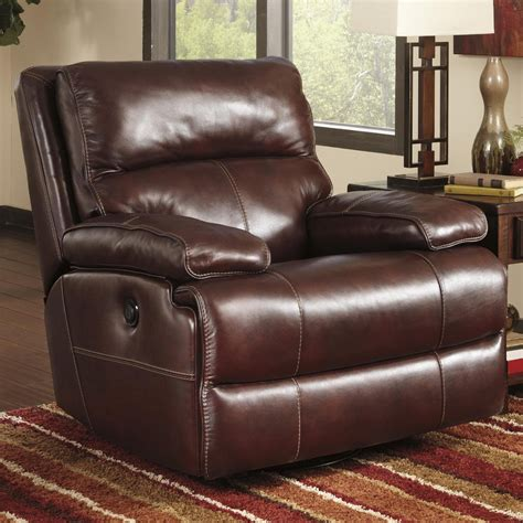 lazy boy niagara recliner lazy boy niagara recliner lazy boy leather recliners lay