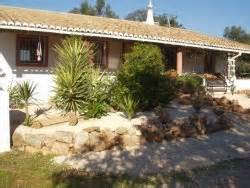 The Cottage Albufeira by Villa To Rent In Nr Albufeira Algarve Portugal
