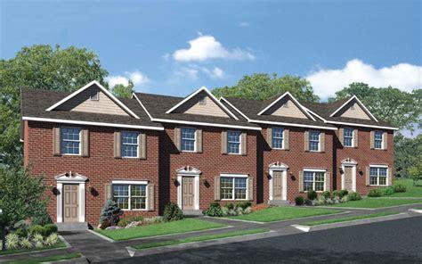modular home modular home prices ma