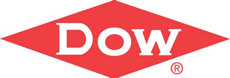 dow chemical dow chemical company
