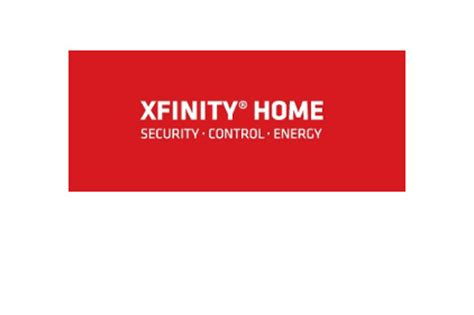 Xfinity Home Security User Manual Agreement Between Comcast Ecofactor Will Enable Delivery
