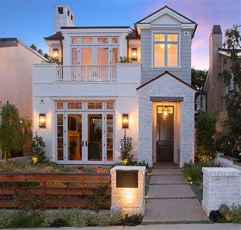 best exterior paint colors for brick homes studio design gallery best design