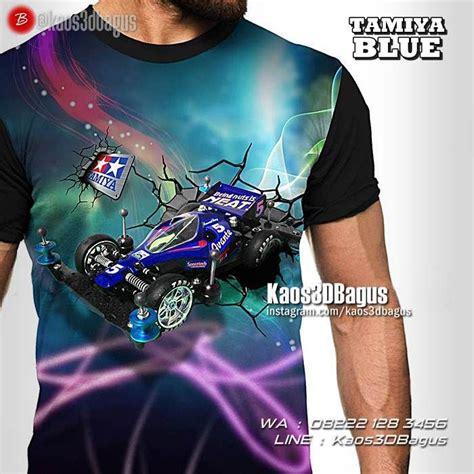 Kaos Tamiya Logos by 82 Best Kaos Mobil Cars 3d Tshirt Kaos Klub Mobil
