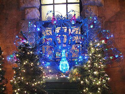 Pinterest The World S Catalog Of Ideas Lighted Peacock Decoration