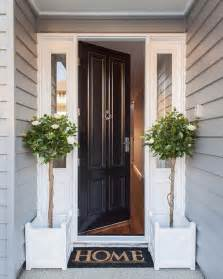25 best ideas about home entrance decor on pinterest 6 fabulous front entrance ideas
