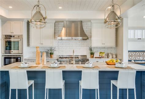 Nautical Kitchen Island Lighting Best 25 Nautical Lighting For Kitchen Nautical Pendant Lights Octopus Cottage Pendant