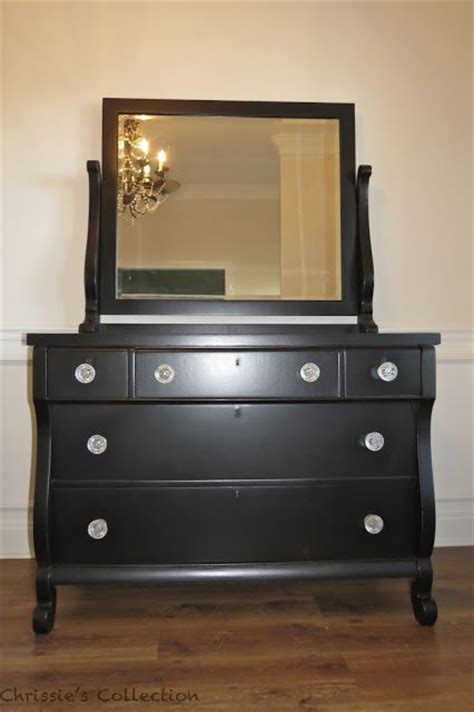 chrissie s collections favorite finishes l black