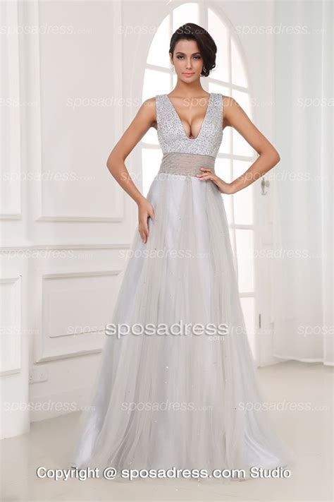 Wedding Anniversary Dresses by Dresses For 25th Wedding Anniversary Pictures Ideas