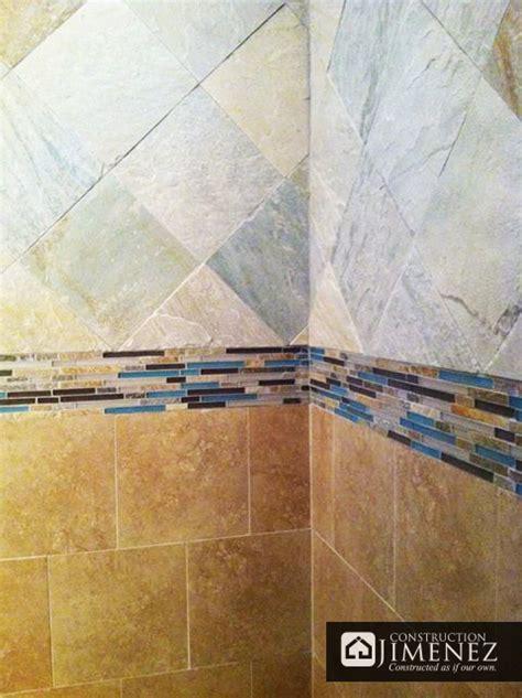 june 2013 bathroom tile tile in bathroom