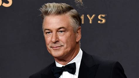 Anyone Want To Date Alec Baldwin by Alec Baldwin To Host Talk Show For Abc Variety