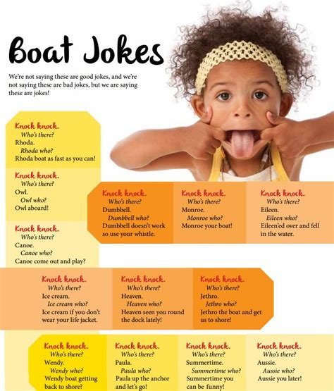 boat joke one liners 17 best images about h20 humor on pinterest jokes the