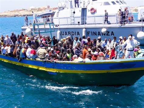 refugee boat sicily sicily 82 refugees drown in mediterranean sea fleeing from