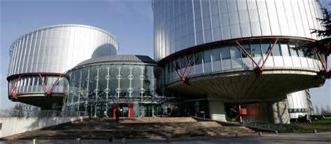 sede della corte di giustizia europea strasburgo condanna l italia 171 200 un diritto ai figli