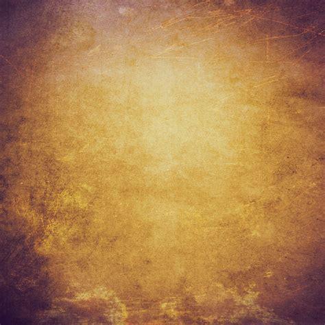 gold wallpaper ipad mini pattern gold dust wallpaper sc ipad