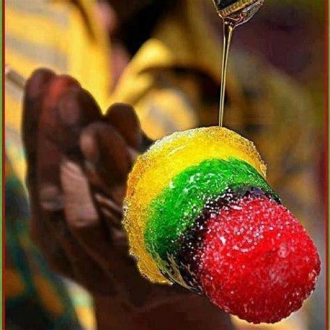 Sendal India Pakistan 2 pakistan this is called a gola ganda it s a popsicle