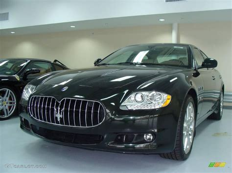 maserati green list of synonyms and antonyms of the word green maserati