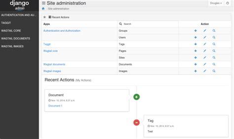 Bootstrap Themes Django | github django admin bootstrap django admin bootstrap
