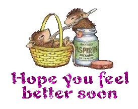 Get Well Soon Clip Art » Home Design 2017