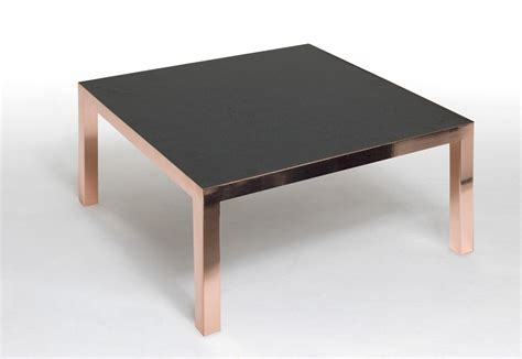 Block Coffee Table Block Coffee Table By Tom Dixon Stylepark