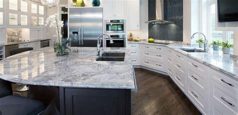 granite kitchen counters quartz countertops cost less with keystone granite tile