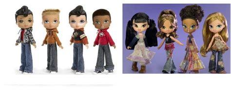 bratz doll houses has anyone used lil bratz dolls in their dollhouses general mini talk the