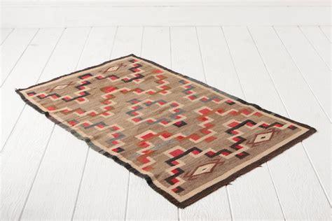 antique navajo rugs antique navajo rug at 1stdibs