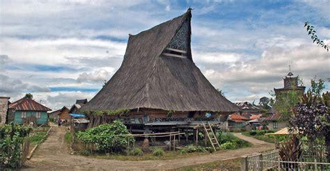 desa lingga world monuments fund