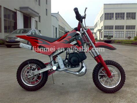 mini motocross bikes for sale 49cc mini moto cross gas dirt bikes for sale cheap