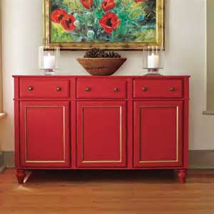 build a sideboard 10 ways to spruce up tired kitchen cabinets this old house