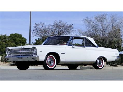 1965 plymouth satellite parts classic plymouth satellite for sale on classiccars