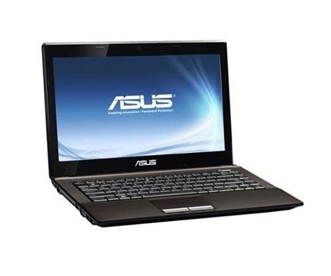 Ram Asus X43u asus x43u vx100v notebook amd brazos e450 dual 1 6 x43u vx100v mwave au