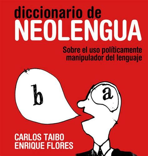 diccionario m dico el idioma de las ciencias de la salud diccionario de neolengua sobre el uso pol 237 ticamente