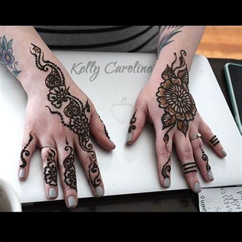 henna tattoos detroit mi henna michigan henna tattoos
