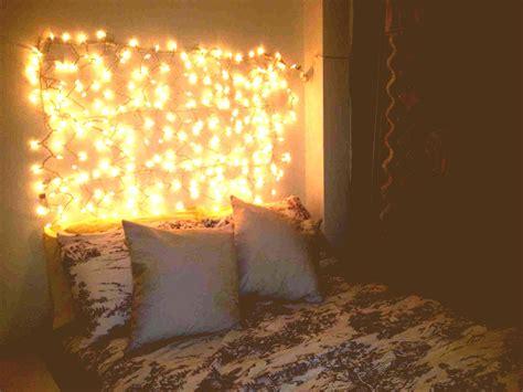 tumblr style christmas lights tumblr room cute bedroom bedroom tumblr lights with fairy light idea christmas in