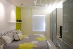 Closet Designs In India Bedroom Interior Design India Bedroom Bedroom Design
