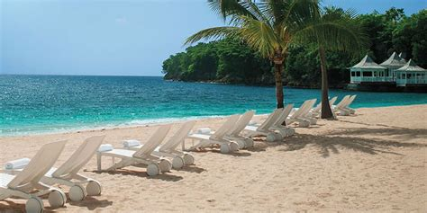 Couples Vacation Resorts Couples Resorts Jamaica Windy City Travel