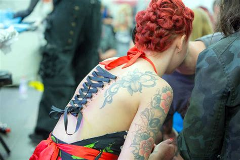 tattoo convention mannheim pirmasens tattoo convention pirmasens am 6 und 7 mai