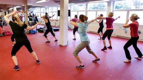 download video tutorial zumba zumba schritte moves f 252 r anf 228 nger sat 1 ratgeber