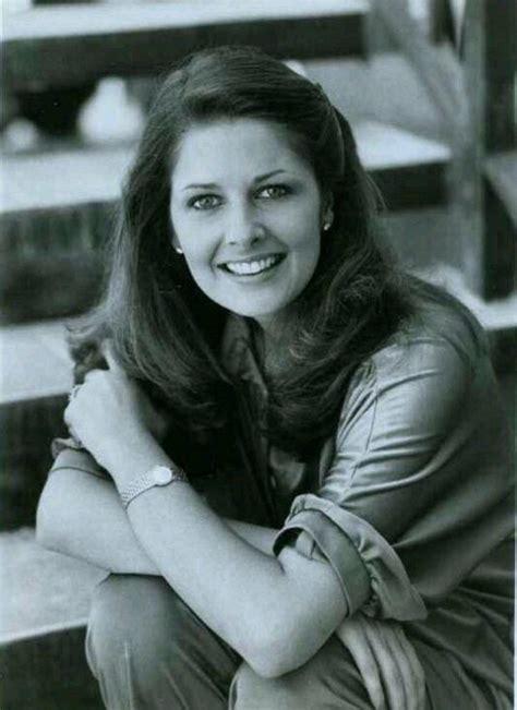 cristina teen model 84 best christina ferrare images on pinterest vintage