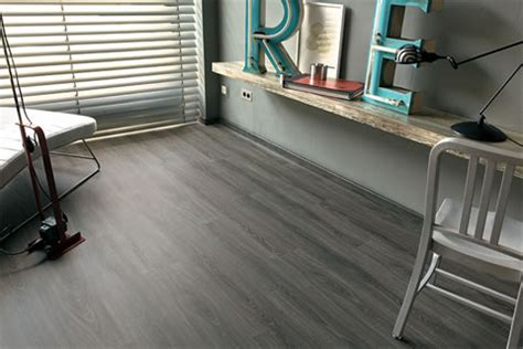 custom wooden flooring laminate vinyl floors in india