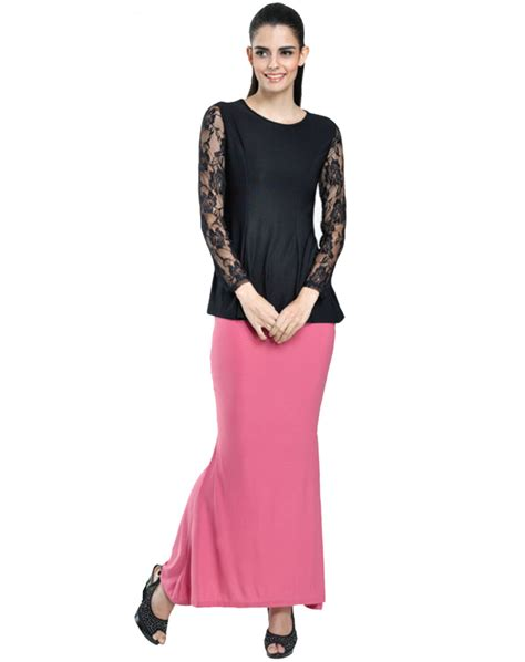 Two Tone Basic Peplum Best Seller fashion basic peplum top with lace s end 6 28 2019 3 56 pm