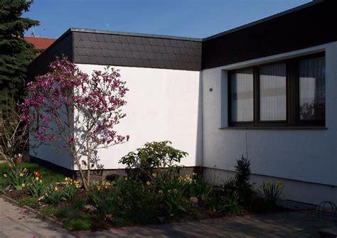 bungalow l form flachdachbungalow fertighaus bungalow mit flachdach form