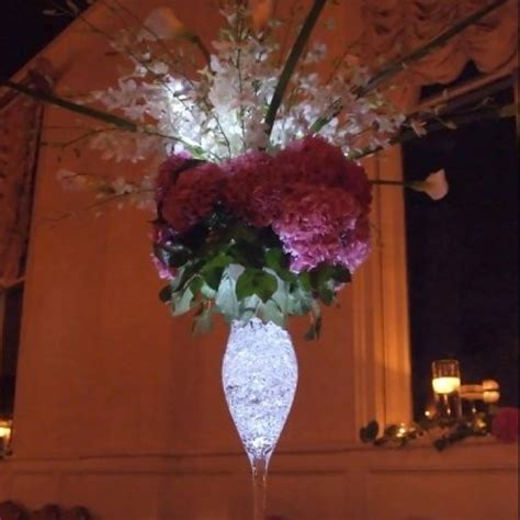 battery operated lights for wedding centerpieces 126 best wedding centerpiece ideas with led battery