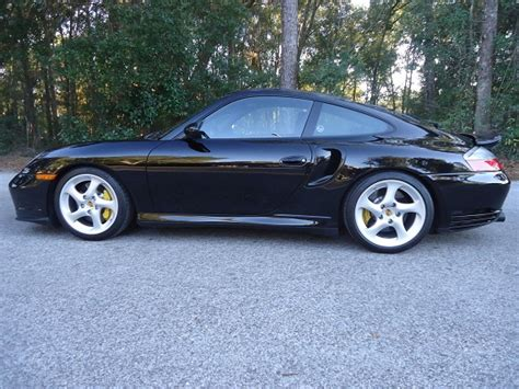 how cars work for dummies 2002 porsche 911 user handbook 2002 porsche 911 turbo german cars for sale blog