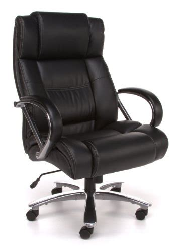 Best Office Chair 500 by Best Heavy Duty Office Chairs 500 Lbs Heavy Duty Office