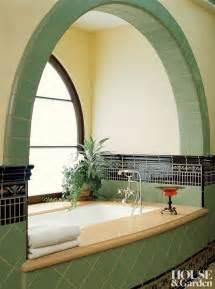 art deco decorations best 25 art deco bathroom ideas on pinterest art deco