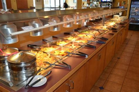 hong kong house menu buffet picture of hong kong house restaurant nanaimo tripadvisor