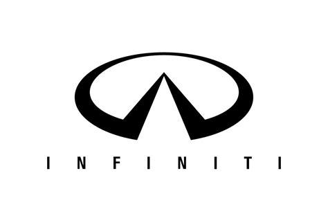 nissan infiniti logo infiniti logo auto cars concept