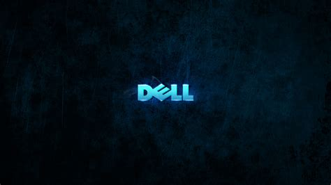 Dell Background Check Dell Desktop Wallpaper25944 1920x1080 Px Hdwallsource
